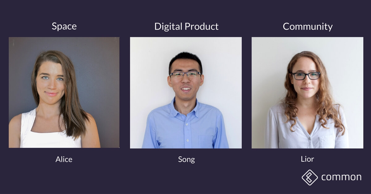 meet-commons-interns-alice-song-lior