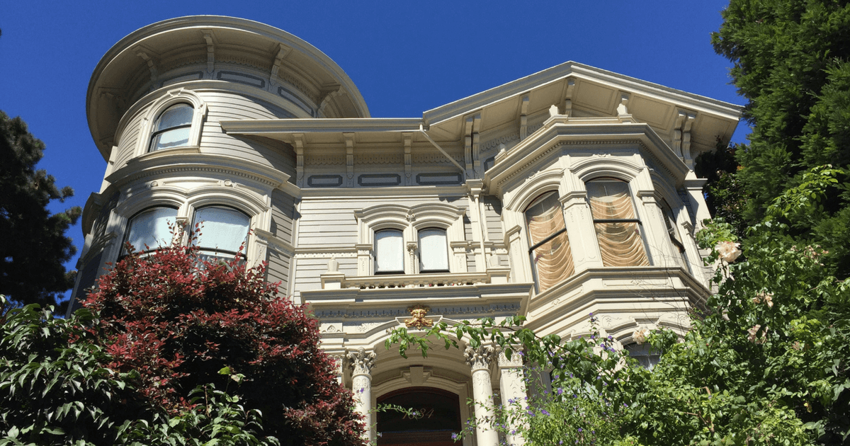 pacific-heights-walking-tour-san francisco