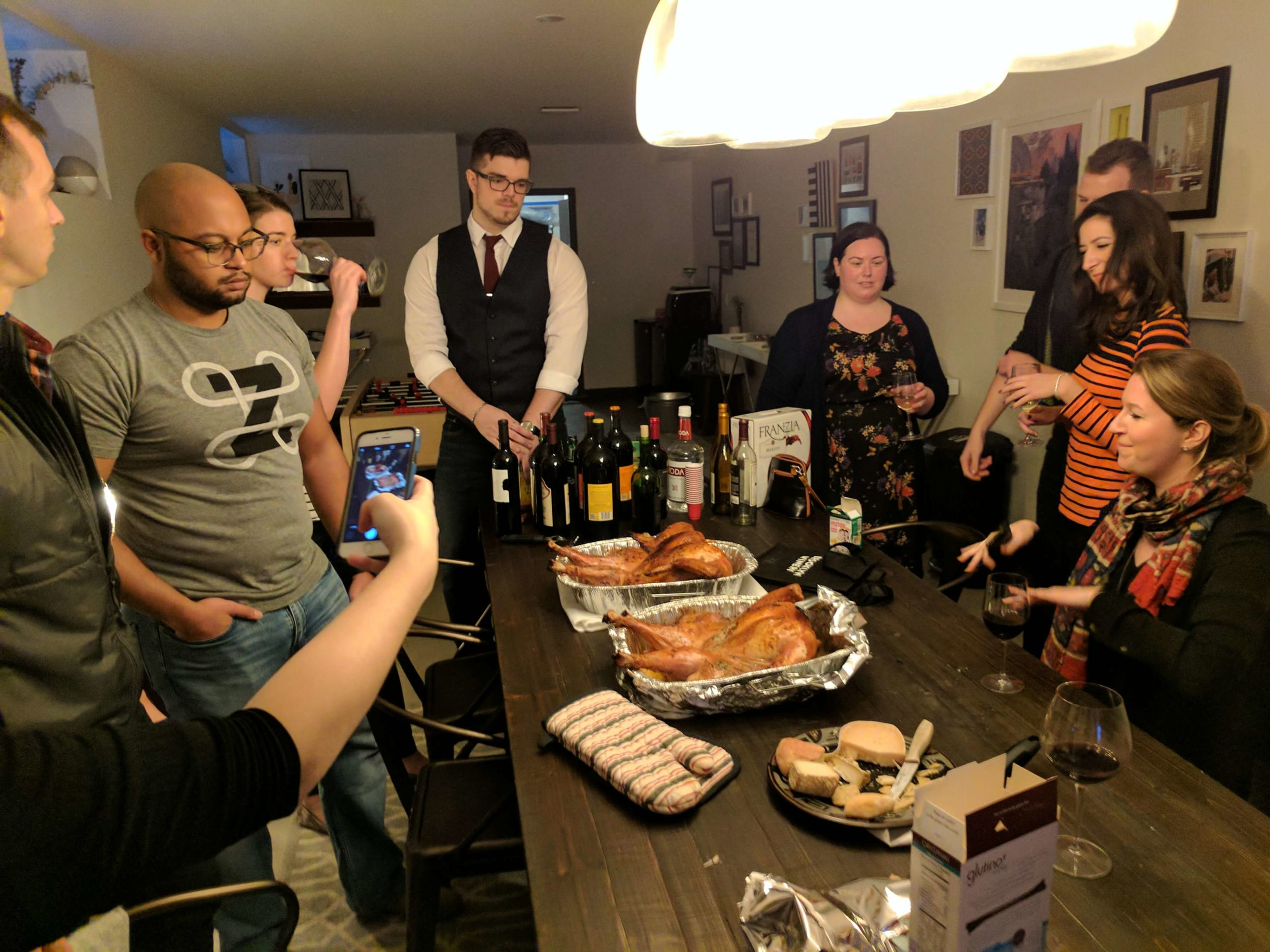 friendsgiving-at-pacific-2016-3