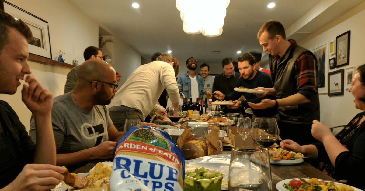 friendsgiving-2016-nyc-fb