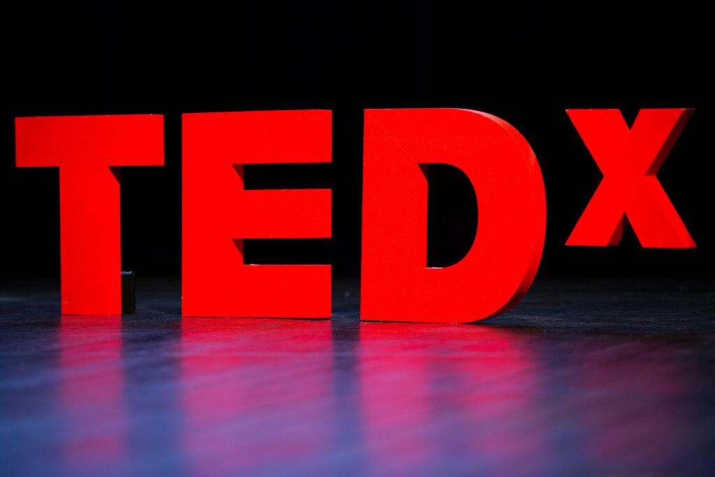 TEDxSeattle