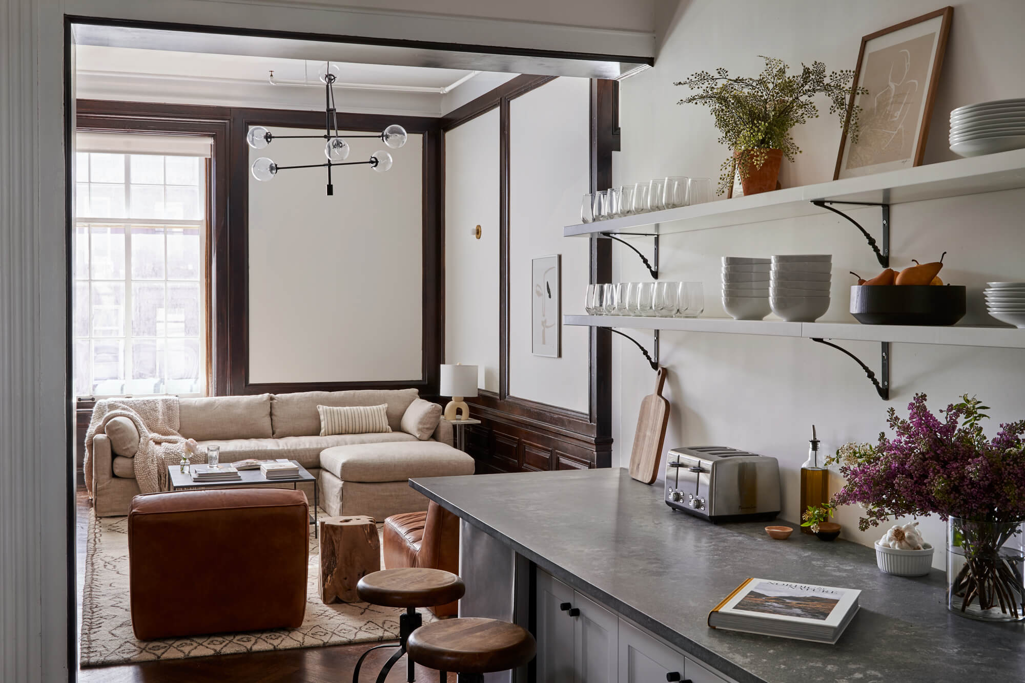 coliving grand