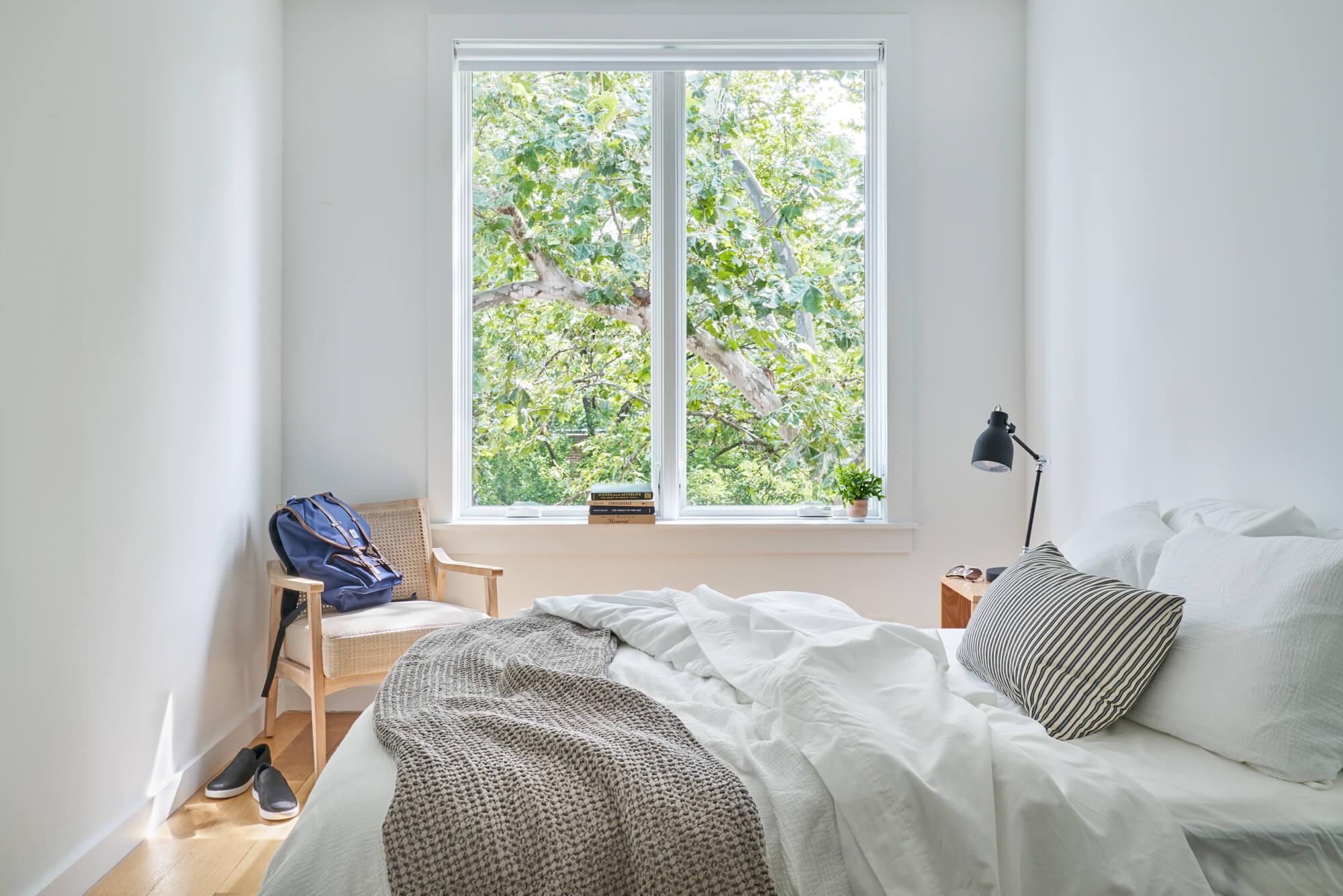 lenox bedroom