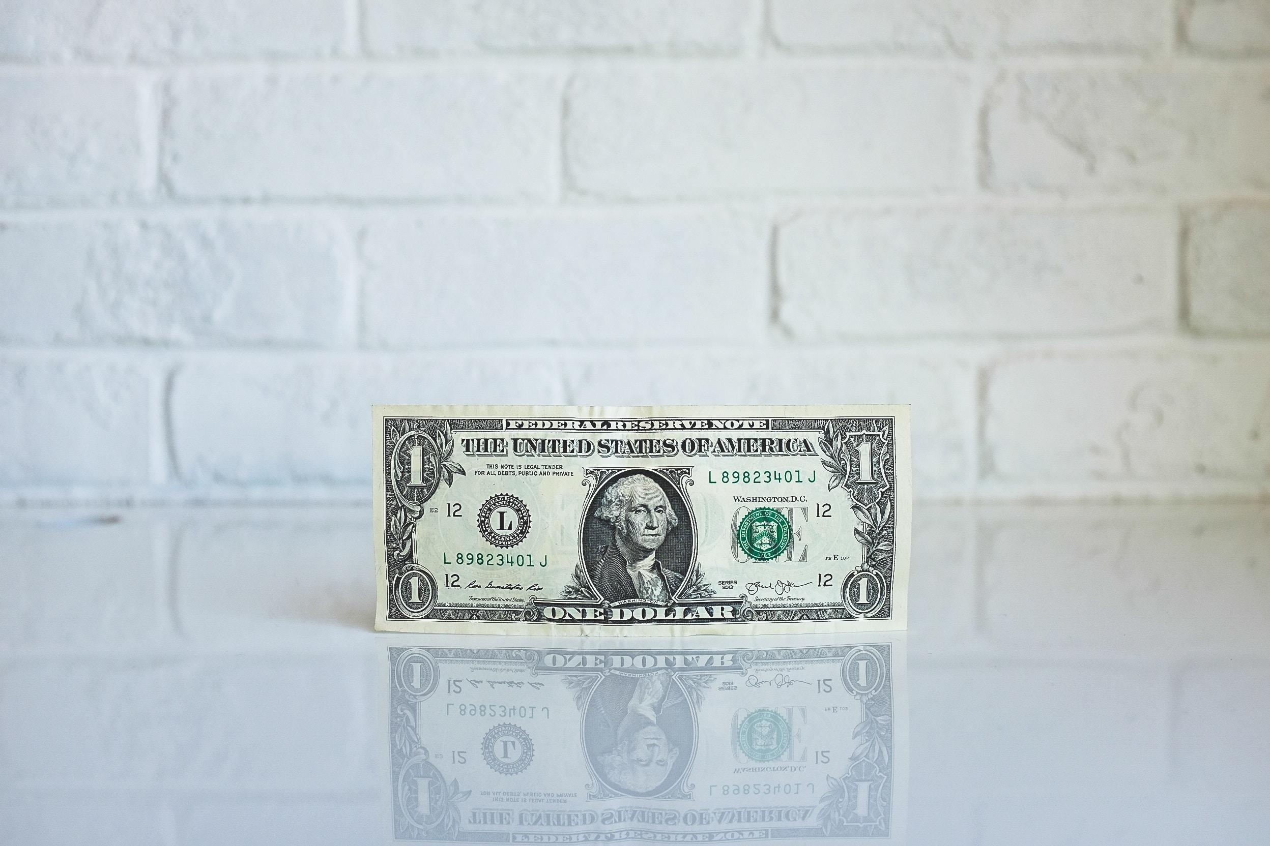 5 money saving apps